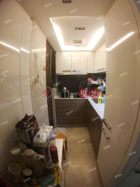 HK$ 29,000/ month Tower 1B II The Wings Sai Kung   Tower 1B II The Wings   3 bedroom Mid Floor Flat for Rent