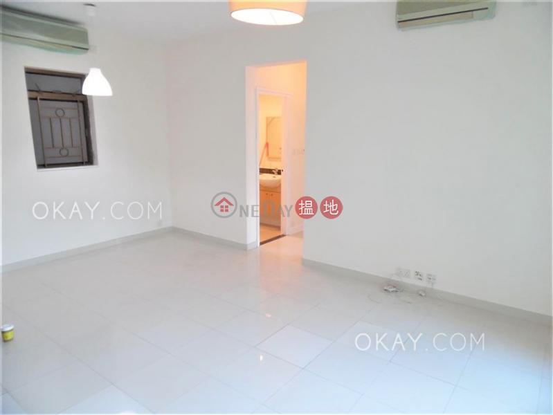 2房2廁,星級會所《寶翠園出租單位》|89薄扶林道 | 西區|香港|出租HK$ 38,000/ 月