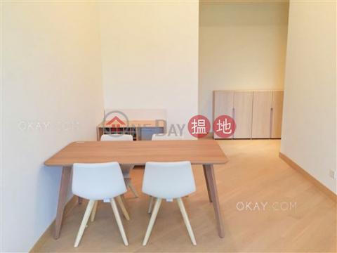 Elegant 3 bedroom with balcony | For Sale|The Mediterranean Tower 1(The Mediterranean Tower 1)Sales Listings (OKAY-S306504)_0