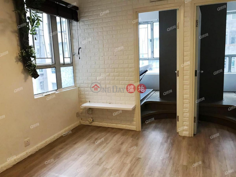 Block D Sai Kung Town Centre | 2 bedroom High Floor Flat for Rent | Block D Sai Kung Town Centre 西貢苑 D座 Rental Listings
