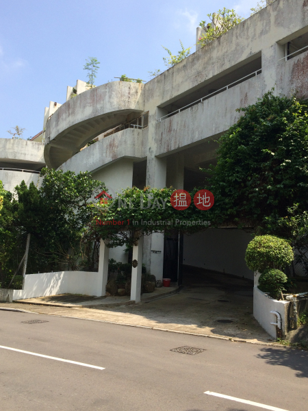 8 Shouson Hill Road East (8 Shouson Hill Road East) Shouson Hill|搵地(OneDay)(1)
