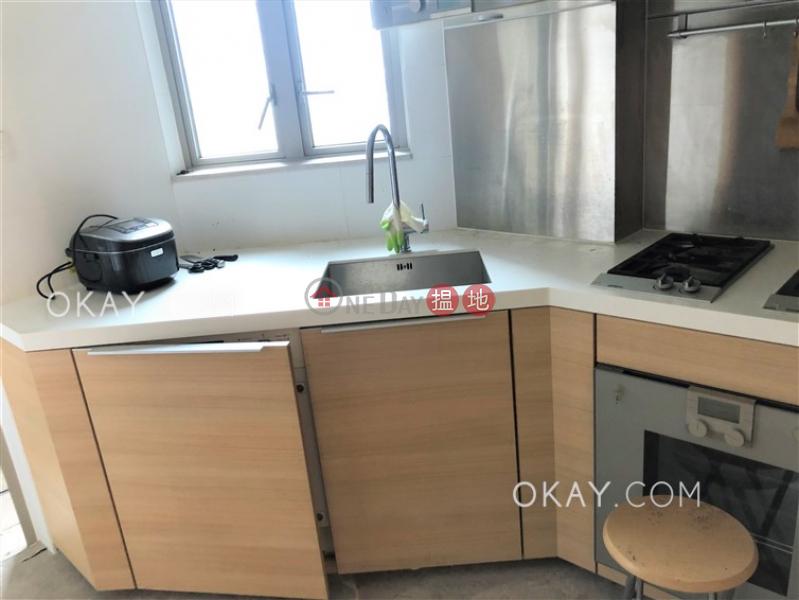 3房2廁加多利山出售單位 油尖旺加多利山(KADOORIE HILL)出售樓盤 (OKAY-S384337)