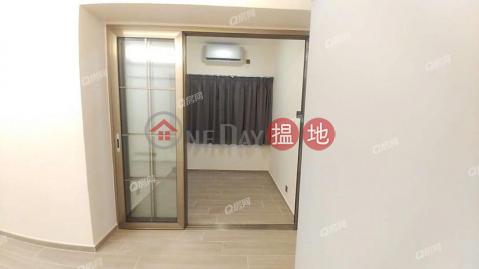 Tonnochy Towers   2 bedroom Low Floor Flat for Rent Tonnochy Towers(Tonnochy Towers)Rental Listings (XGGD787900116)_0