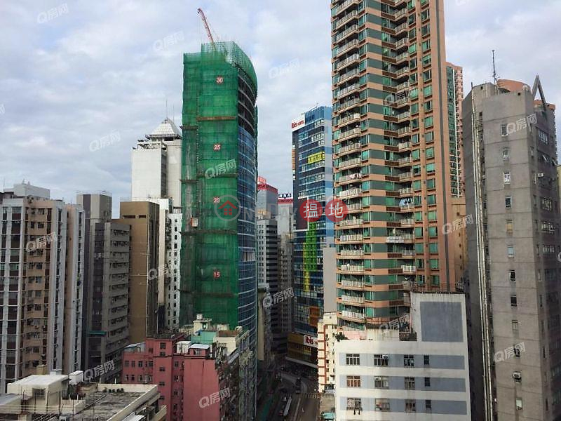 Property Search Hong Kong | OneDay | Residential, Sales Listings AVA 128 | High Floor Flat for Sale