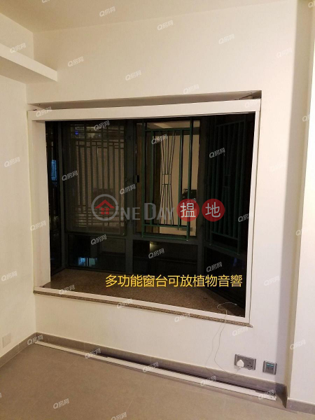 Property Search Hong Kong | OneDay | Residential | Sales Listings, Tower 9 Phase 2 Metro City | 1 bedroom Mid Floor Flat for Sale