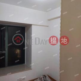 Tower 9 Island Resort | 3 bedroom High Floor Flat for Rent|Tower 9 Island Resort(Tower 9 Island Resort)Rental Listings (XGGD737702912)_3