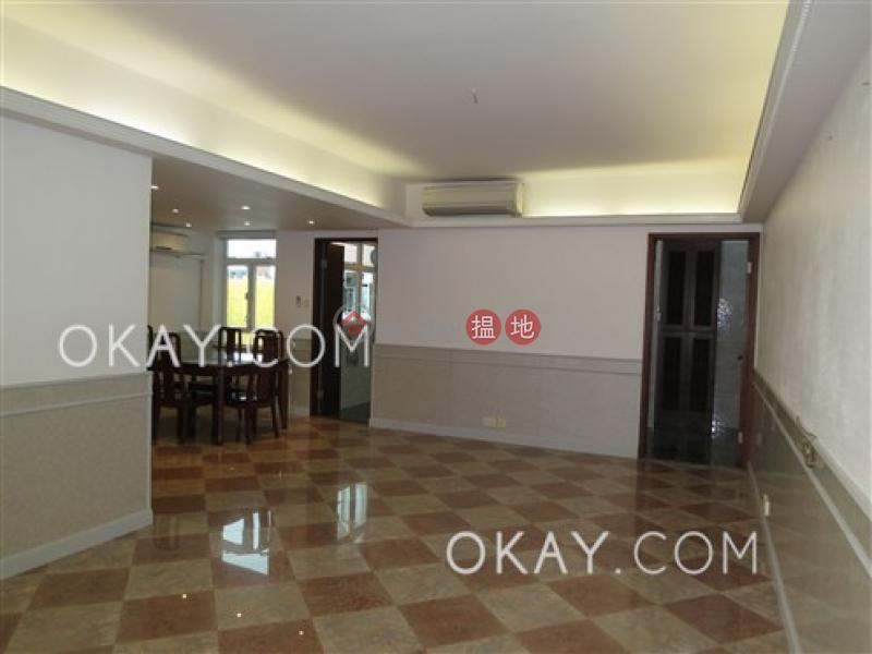 3房2廁,實用率高,極高層,海景美麗閣出售單位-10衛城道 | 西區香港出售|HK$ 2,400萬