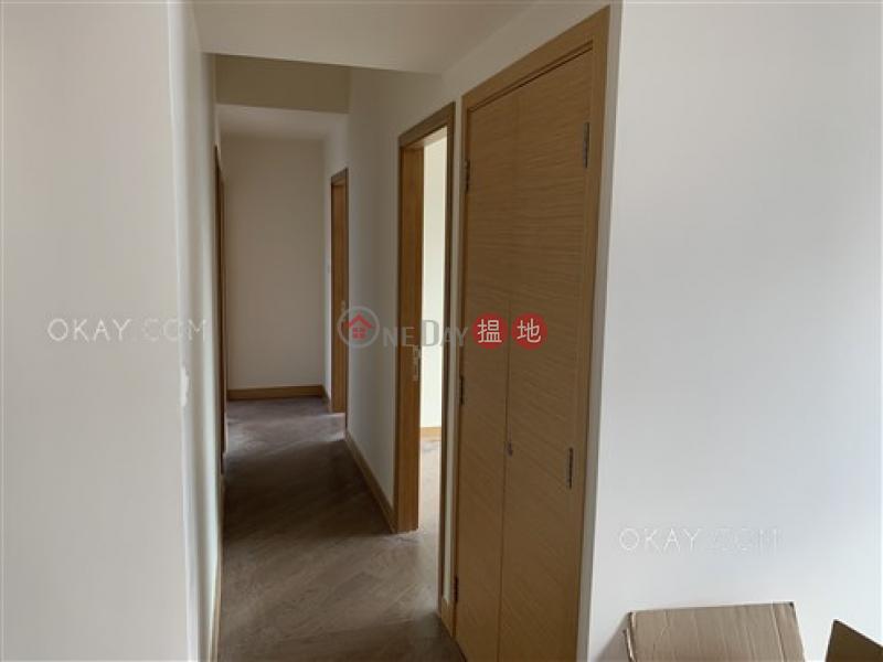 天賦海灣1期5座-高層-住宅-出租樓盤|HK$ 43,000/ 月
