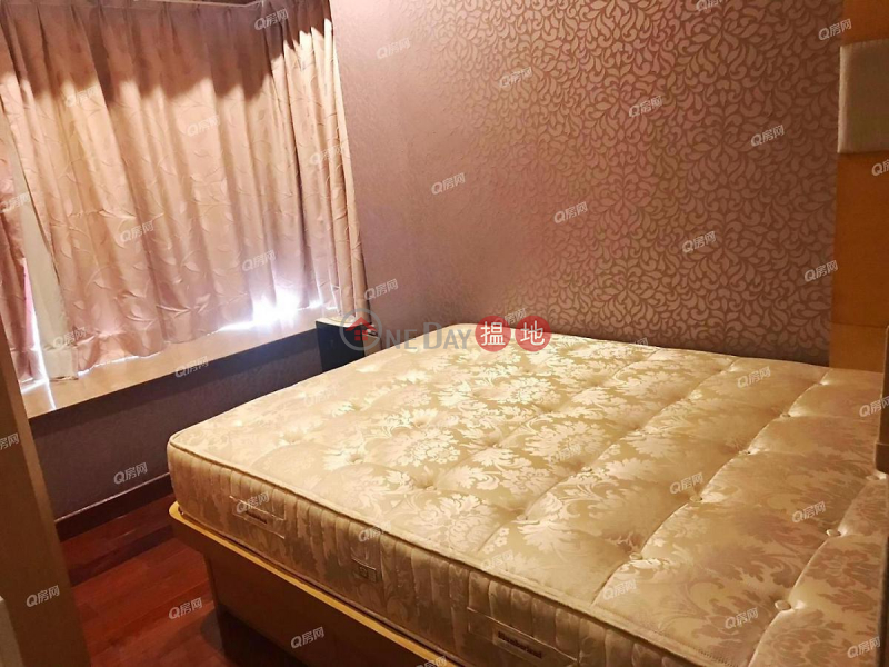 HK$ 48,000/ 月逸濤灣秋盈軒 (3座)|東區雙聯單位,4房間隔,超筍價《逸濤灣秋盈軒 (3座)租盤》