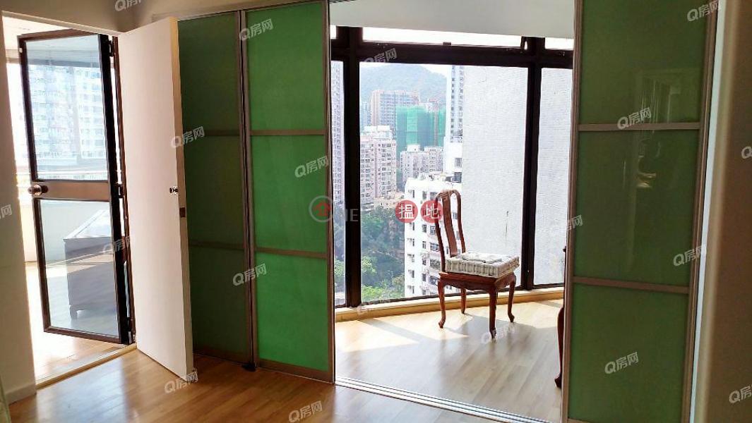 豫苑|高層|住宅-出租樓盤HK$ 80,000/ 月