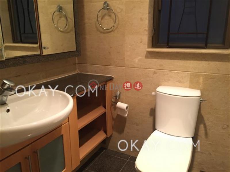 香港搵樓|租樓|二手盤|買樓| 搵地 | 住宅|出租樓盤3房2廁,極高層,海景,星級會所《寶翠園出租單位》
