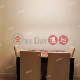 Sherwood Court | 3 bedroom Low Floor Flat for Rent|Sherwood Court(Sherwood Court)Rental Listings (XGGD727300046)_0