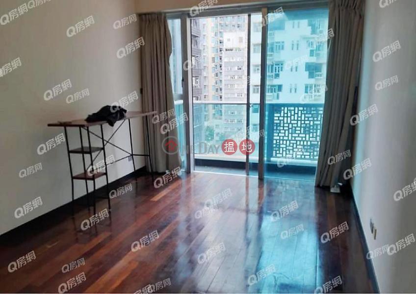嘉薈軒低層-住宅-出售樓盤-HK$ 720萬