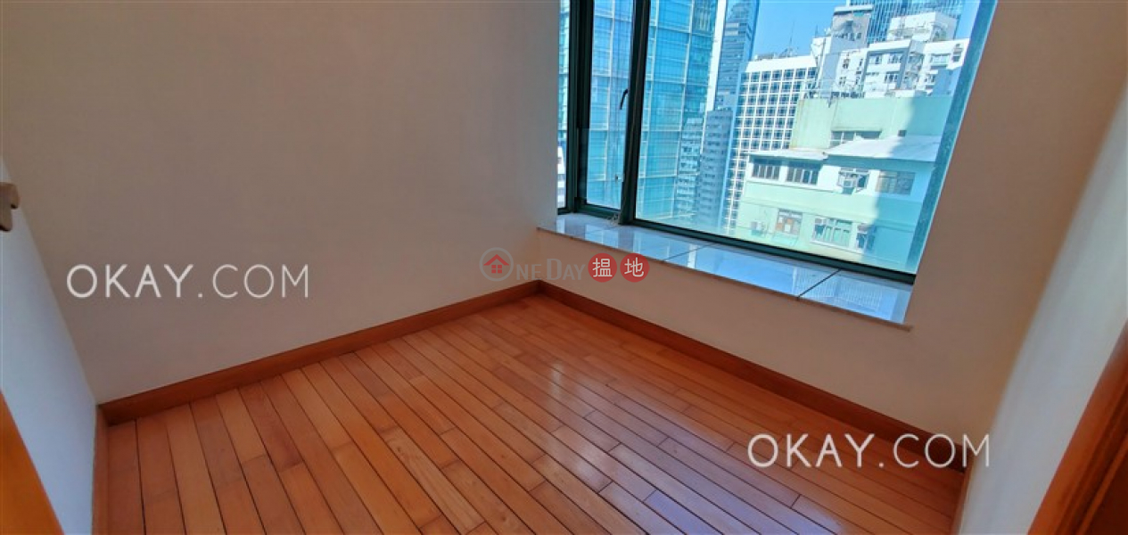 HK$ 34,000/ month No 1 Star Street, Wan Chai District | Nicely kept 2 bedroom on high floor | Rental