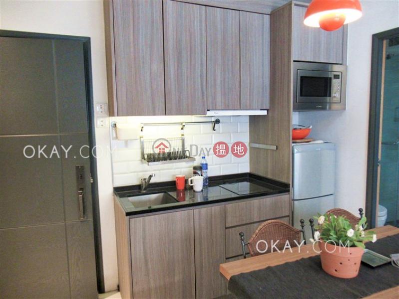 太基樓-低層|住宅-出租樓盤|HK$ 28,000/ 月