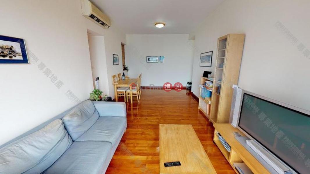Palatial Crest, 3 Seymour Road | Western District | Hong Kong Sales | HK$ 23.9M