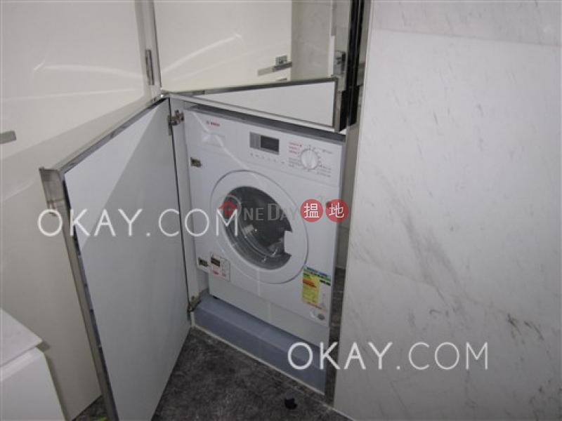 HK$ 1,100萬|yoo Residence灣仔區|1房1廁,星級會所,露台《yoo Residence出售單位》