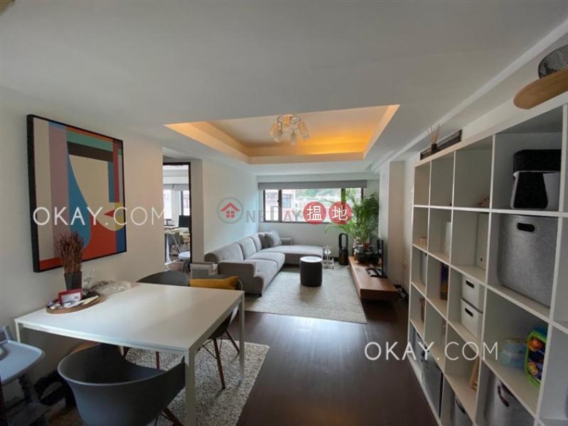 翠雅園中層|住宅-出租樓盤HK$ 27,000/ 月