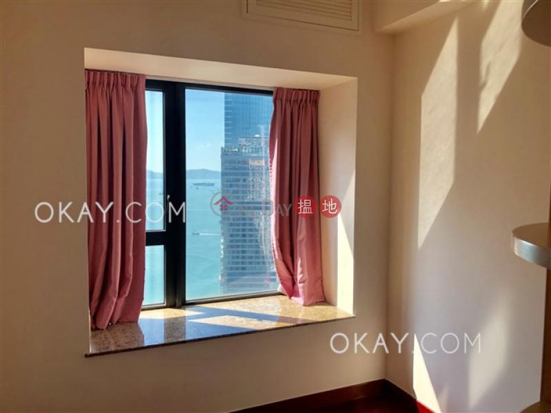 4房2廁,極高層,星級會所,連車位《凱旋門觀星閣(2座)出售單位》|1柯士甸道西 | 油尖旺|香港-出售|HK$ 5,500萬