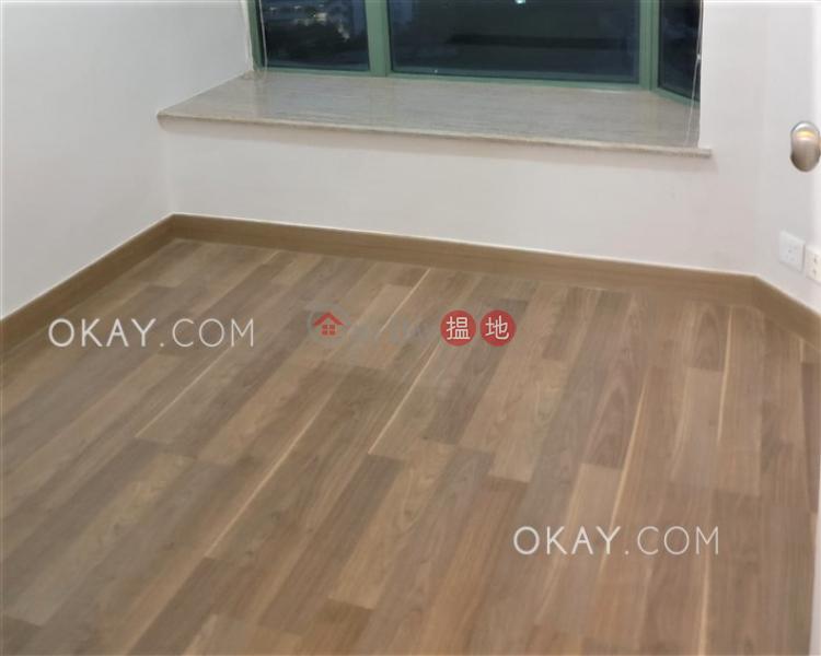 HK$ 28,000/ month, Island Harbourview | Yau Tsim Mong, Lovely 3 bedroom on high floor | Rental