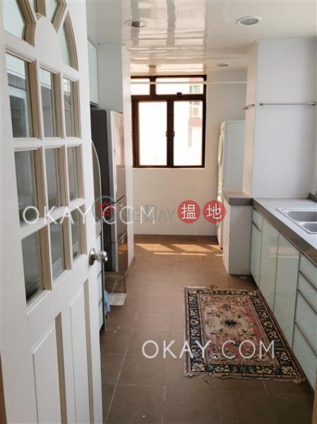 香港搵樓 租樓 二手盤 買樓  搵地   住宅 出售樓盤-4房2廁,連車位《麗莎灣別墅出售單位》