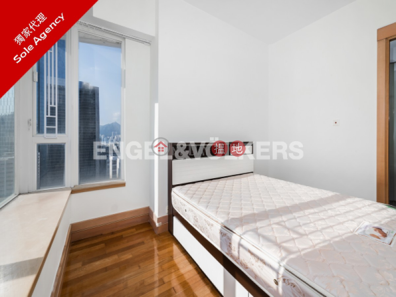 HK$ 19.9M, The Orchards | Eastern District, 3 Bedroom Family Flat for Sale in Quarry Bay