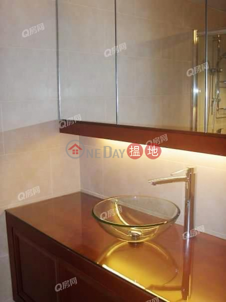 HK$ 21M | The Grand Panorama, Western District, The Grand Panorama | 3 bedroom Low Floor Flat for Sale