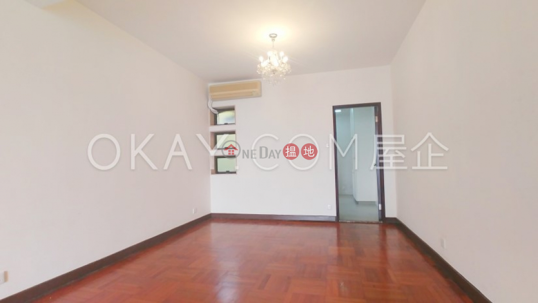 香港搵樓|租樓|二手盤|買樓| 搵地 | 住宅-出租樓盤|3房2廁,實用率高,連車位,露台瓊峰園出租單位