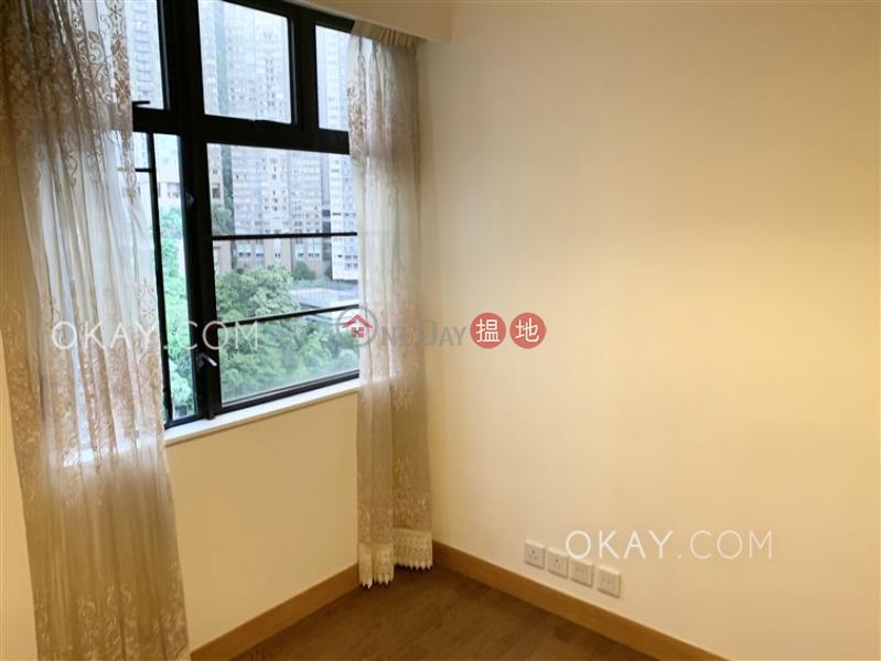 香港搵樓|租樓|二手盤|買樓| 搵地 | 住宅出租樓盤-4房2廁,星級會所,連車位《寶園出租單位》