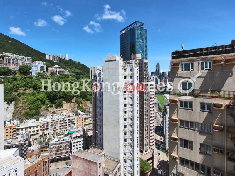 香港搵樓|租樓|二手盤|買樓| 搵地 | 住宅出租樓盤|名仕閣兩房一廳單位出租