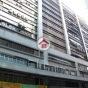 世紀工商中心 (Century Centre) 觀塘區鴻圖道44-46號|- 搵地(OneDay)(3)
