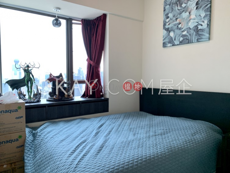 The Belcher\'s Phase 2 Tower 6, High Residential Rental Listings HK$ 46,000/ month