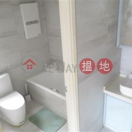 3房2廁,連車位《永威閣出租單位》|永威閣(Wing Wai Court)出租樓盤 (OKAY-R47286)_3