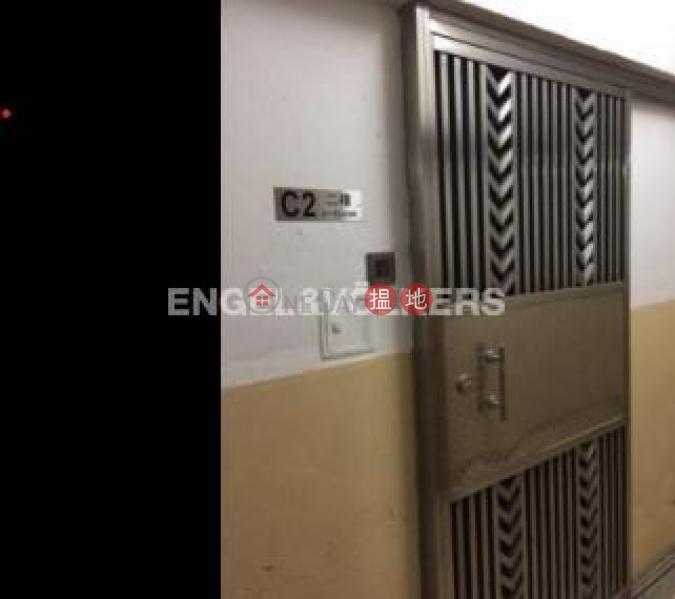 3 Bedroom Family Flat for Rent in Causeway Bay | Great George Building 華登大廈 Rental Listings