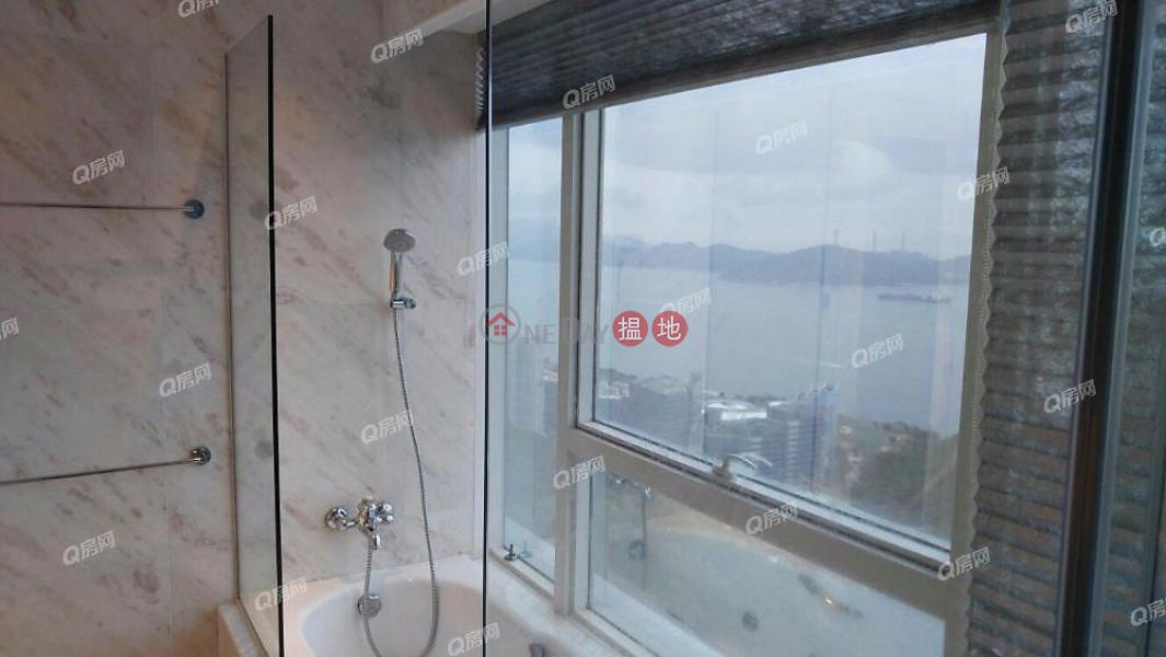 名人大宅,地標名廈《靖林買賣盤》-120薄扶林道 | 西區香港-出售|HK$ 7,000萬