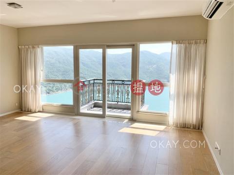 Gorgeous 3 bedroom with sea views, balcony | Rental|Redhill Peninsula Phase 1(Redhill Peninsula Phase 1)Rental Listings (OKAY-R21935)_0