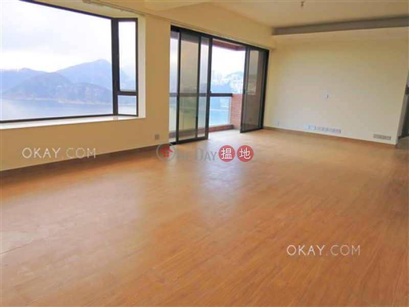 Tower 1 Ruby Court Middle | Residential, Rental Listings HK$ 115,000/ month