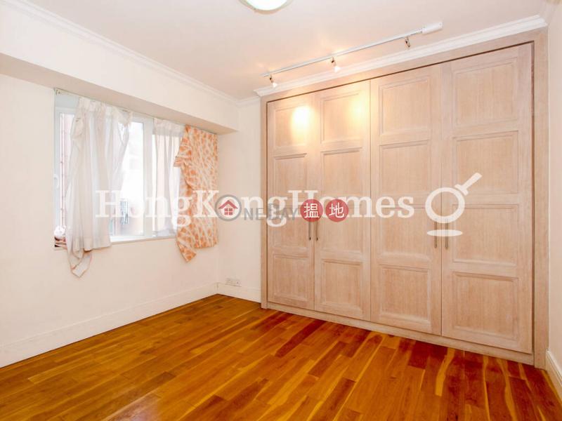 HK$ 50,000/ month | Ka Fu Building | Western District, 2 Bedroom Unit for Rent at Ka Fu Building