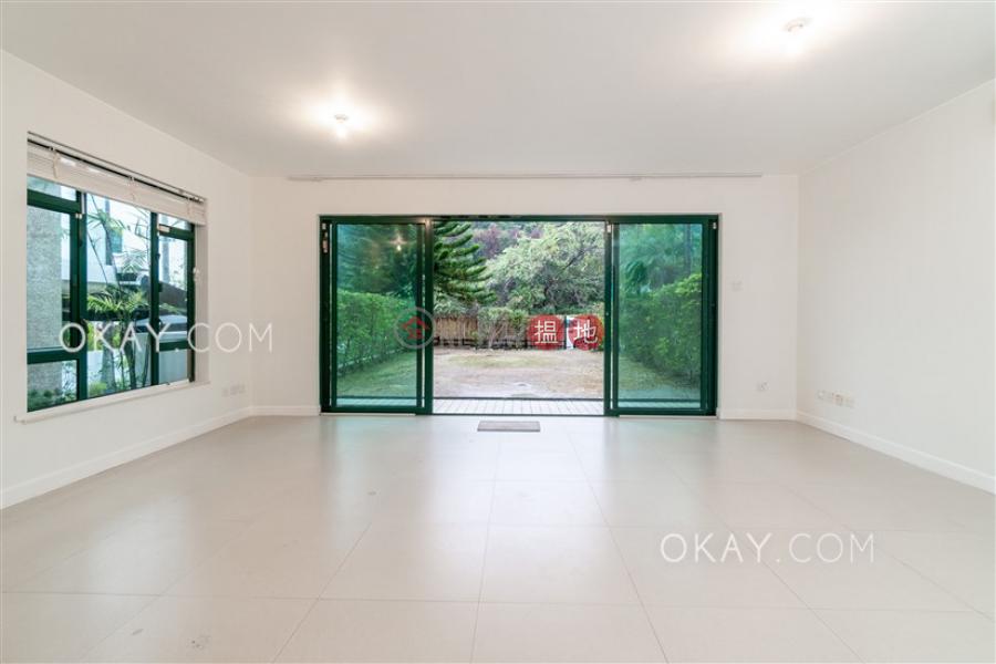 4房3廁,連車位,露台,獨立屋鳳誼花園出售單位|鳳誼花園(Phoenix Palm Villa)出售樓盤 (OKAY-S287921)