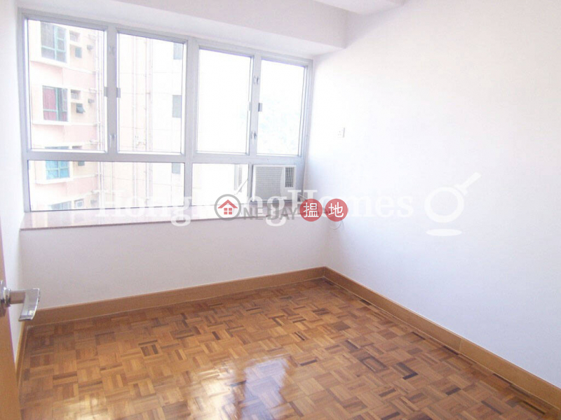 嘉蘭閣三房兩廳單位出售1連道 | 灣仔區|香港出售-HK$ 1,800萬