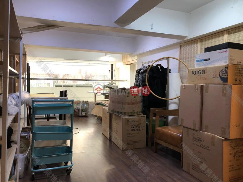 鴨巴甸街25-27號-地下|商舖出租樓盤|HK$ 52,000/ 月