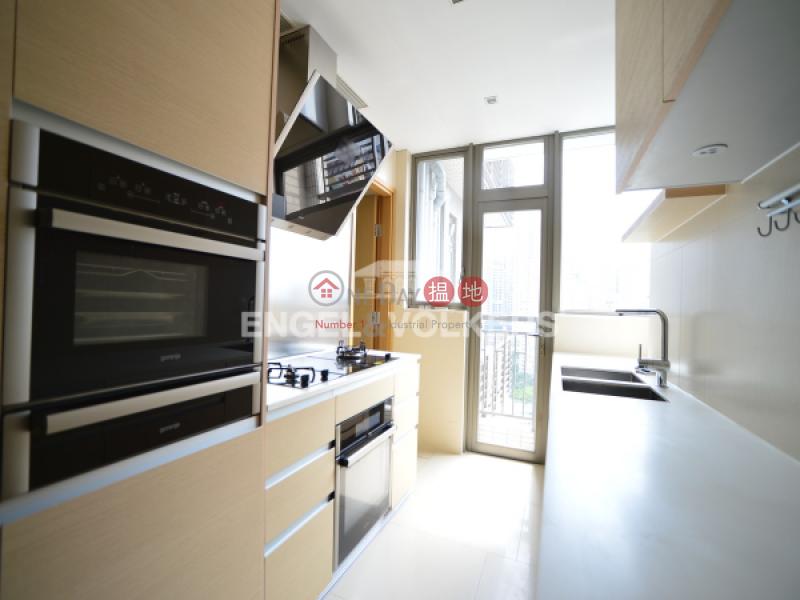 上環三房兩廳筍盤出售|住宅單位|西浦(SOHO 189)出售樓盤 (EVHK40551)