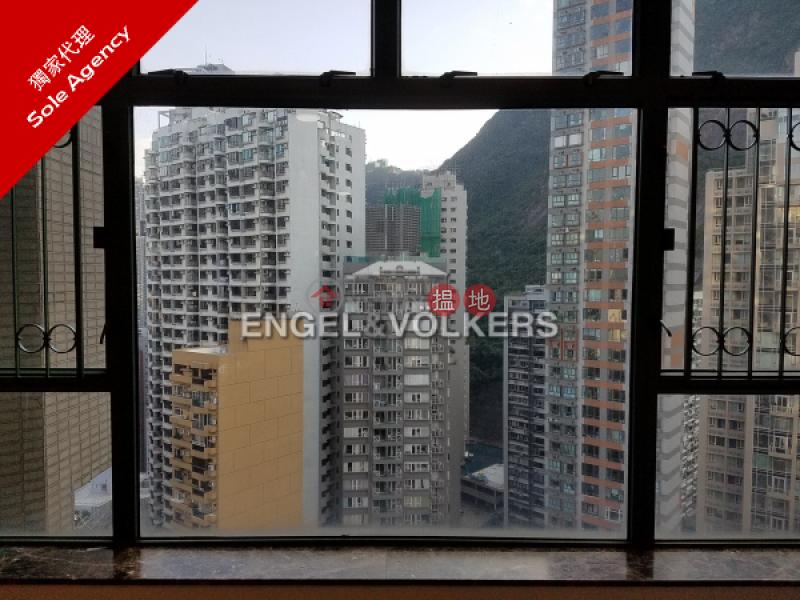 西半山三房兩廳筍盤出售|住宅單位|70羅便臣道 | 西區-香港出售HK$ 2,550萬