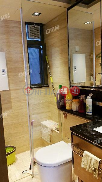 Tower 1A II The Wings | 4 bedroom Mid Floor Flat for Sale, 12 Tong Chun Street | Sai Kung Hong Kong | Sales, HK$ 19.3M