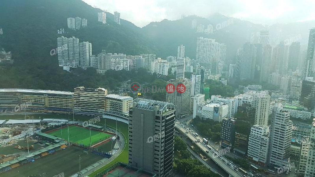The Leighton Hill Block2-9, High | Residential Rental Listings | HK$ 66,000/ month