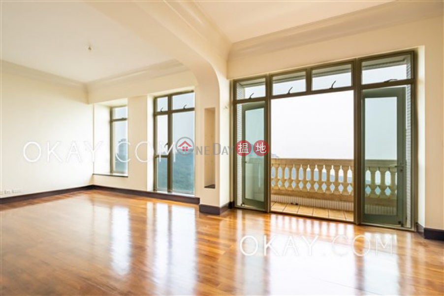 The Mount Austin Block 1-5 | Low | Residential Rental Listings, HK$ 122,500/ month