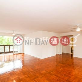 3 Bedroom Family Unit at Villa Piubello | For Sale|Villa Piubello(Villa Piubello)Sales Listings (Proway-LID178661S)_0
