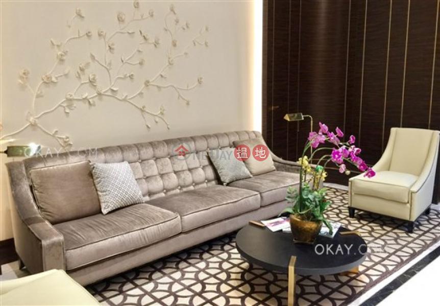 Kensington Hill Low Residential | Rental Listings, HK$ 49,000/ month