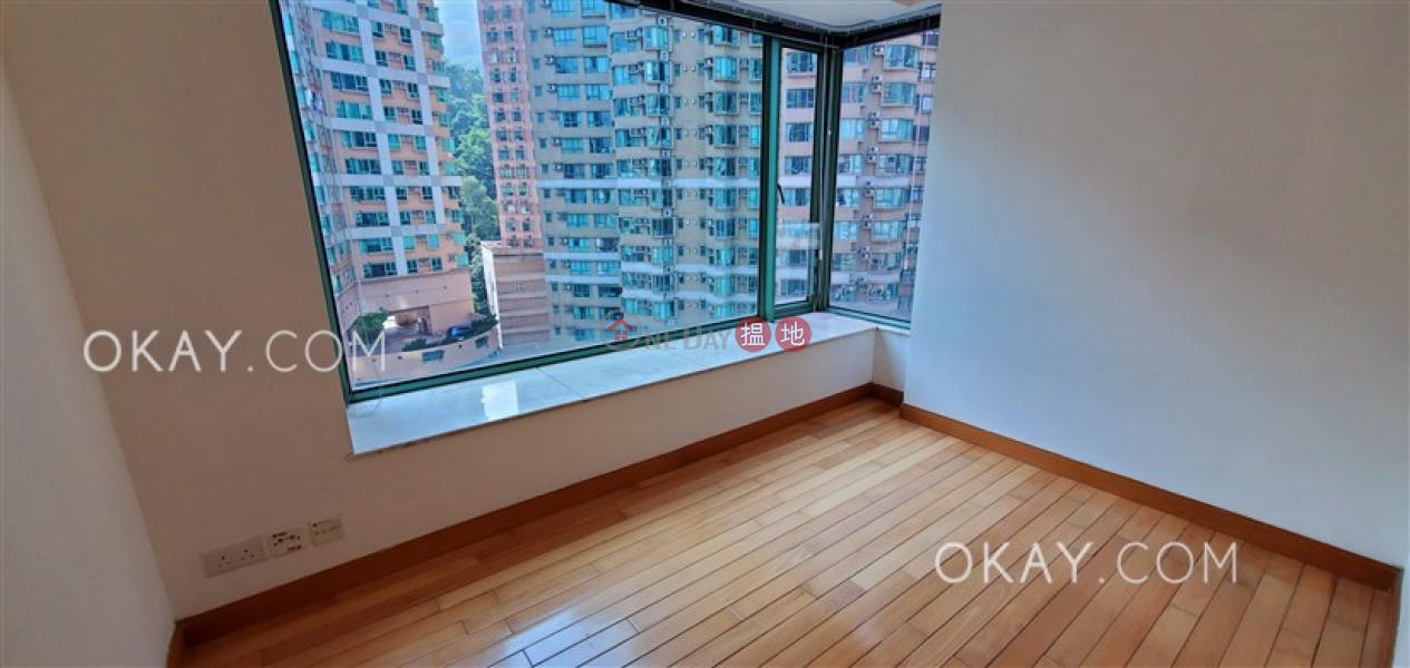 No 1 Star Street, High Residential | Rental Listings | HK$ 34,000/ month