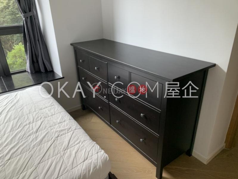 柏傲山 3座|中層住宅-出租樓盤HK$ 45,000/ 月